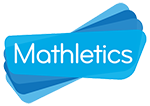 click to go to mathletics.co.uk