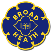 Broad Heath Logo