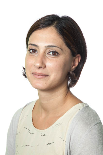 Mrs Dahil (RR Teacher)(EYFS Leader)
