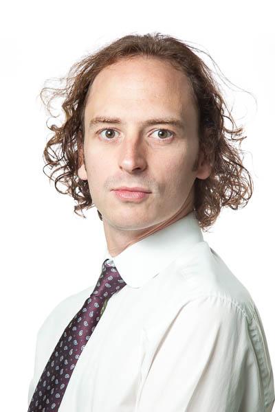 Mr Inman<br>(4R LSA)