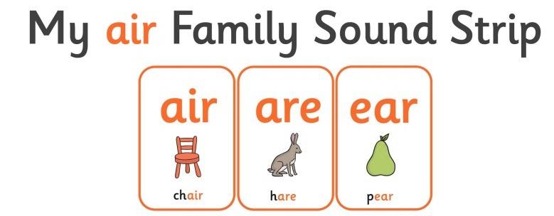 air family