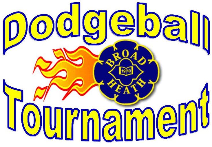 Dodgeball_logo