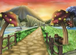 fantasy worlds image