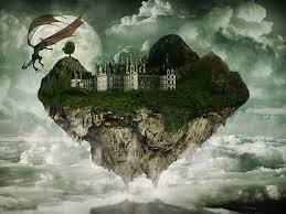 fantasy worlds. jpg