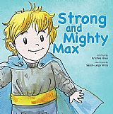strongandmightymax