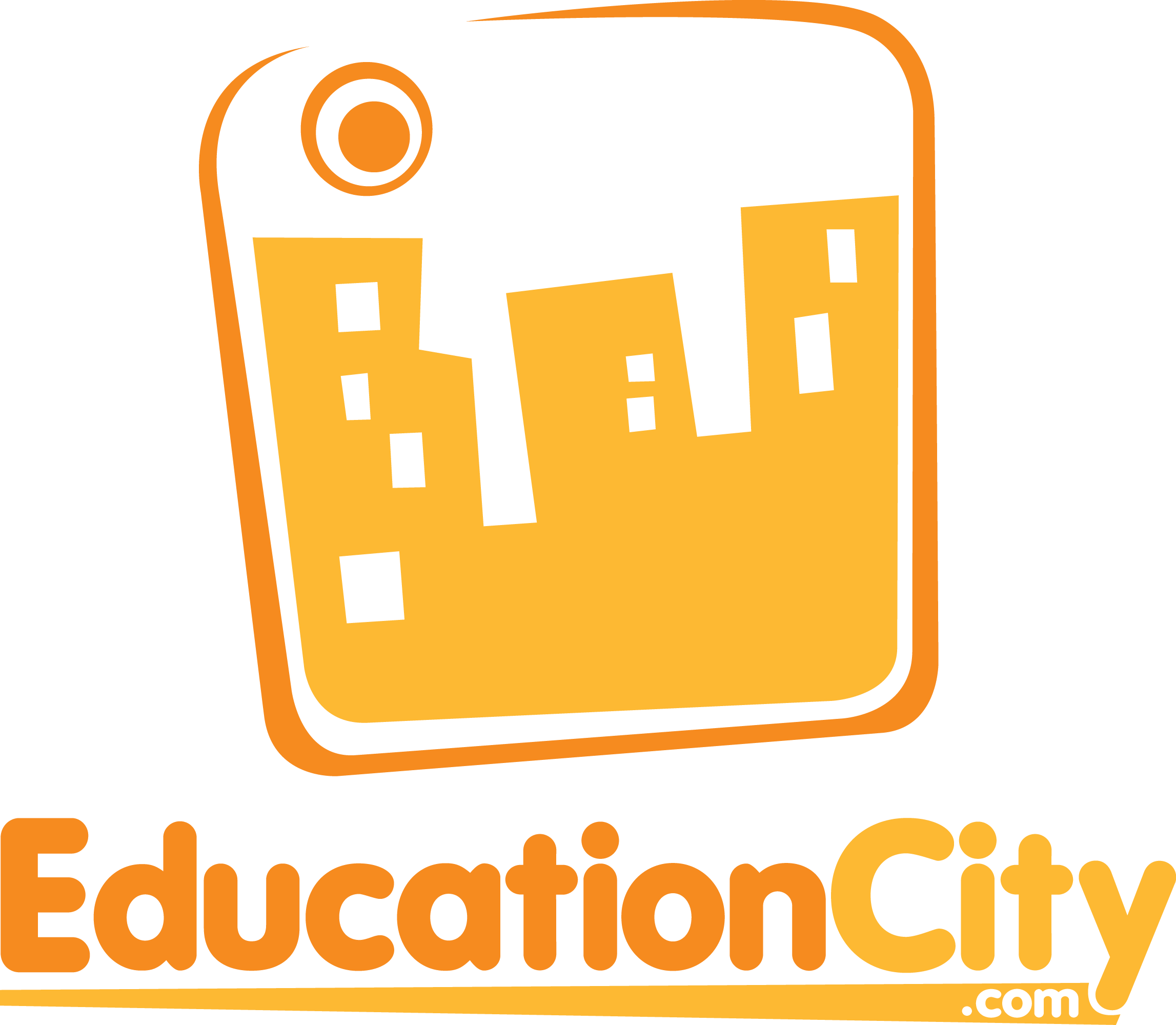 click to go to educationcity.com
