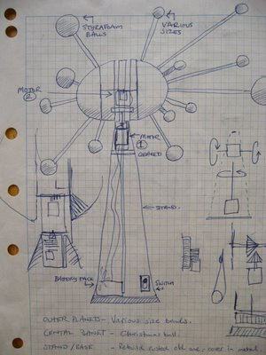 catalog-plan-image What Is Annotated Diagram on marigold diagram, life cycle diagram, book diagram, rose parts diagram,